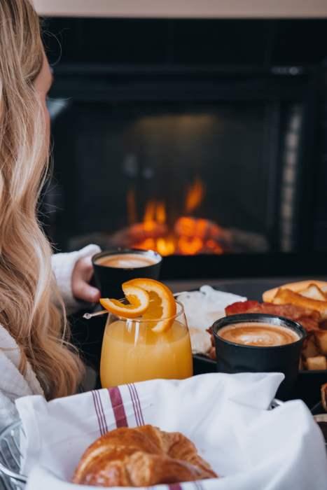 petit-dejeuner-hotel-nelligan