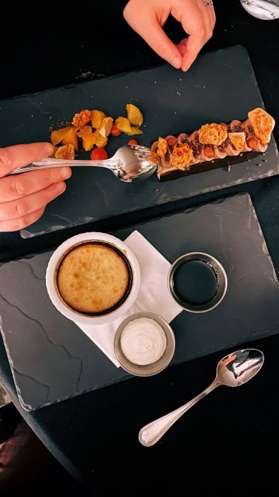 souper-nelligan-verses-desserts