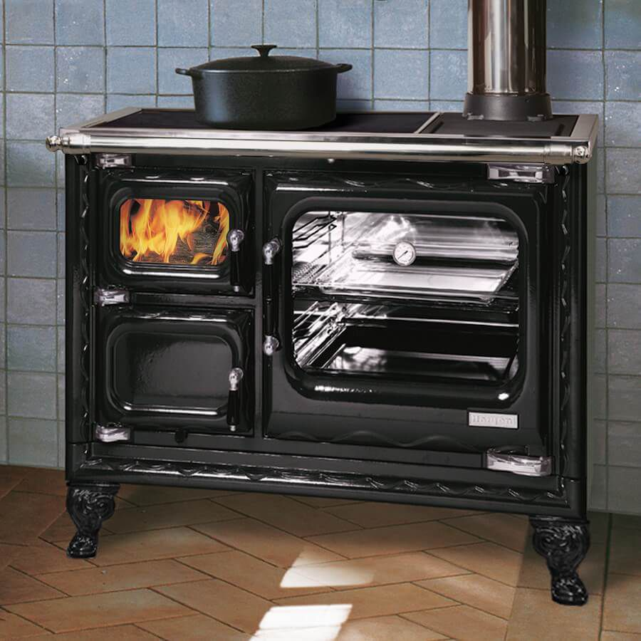 kitchen cook stoves cast iron sinks for sale wood burning cookstoves classic good looks contemporary performance hearthstonecookstove