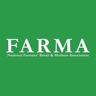 FARMA Logo