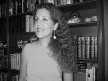 Cristine A. Gruber