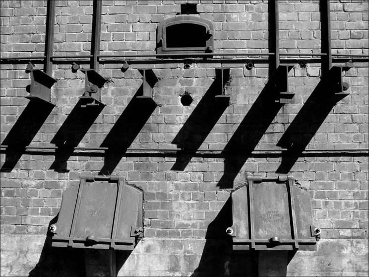 Kilns - 1942