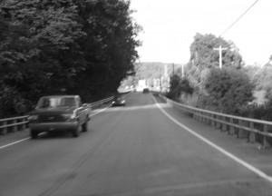 Road-1-DB