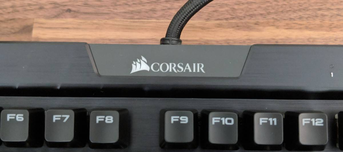 corsair-k70-mk2-Photos-04 Corsair K70 RGB MK.2 Review
