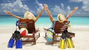 Top 3 Tips To Retire Happy And Wealthy