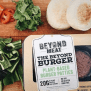 Beyond Meat Stock Gets Seared Despite Third Quarter