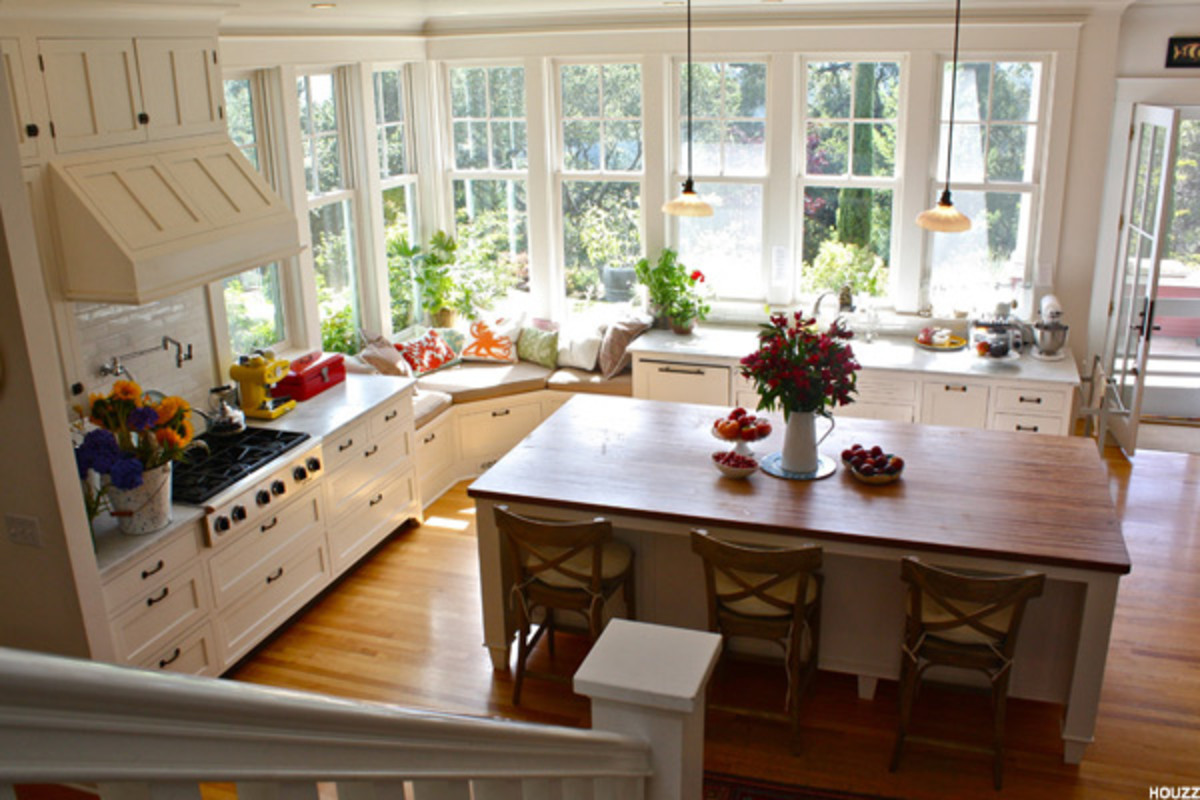 How Much Should Your Kitchen Remodel Cost Thestreet