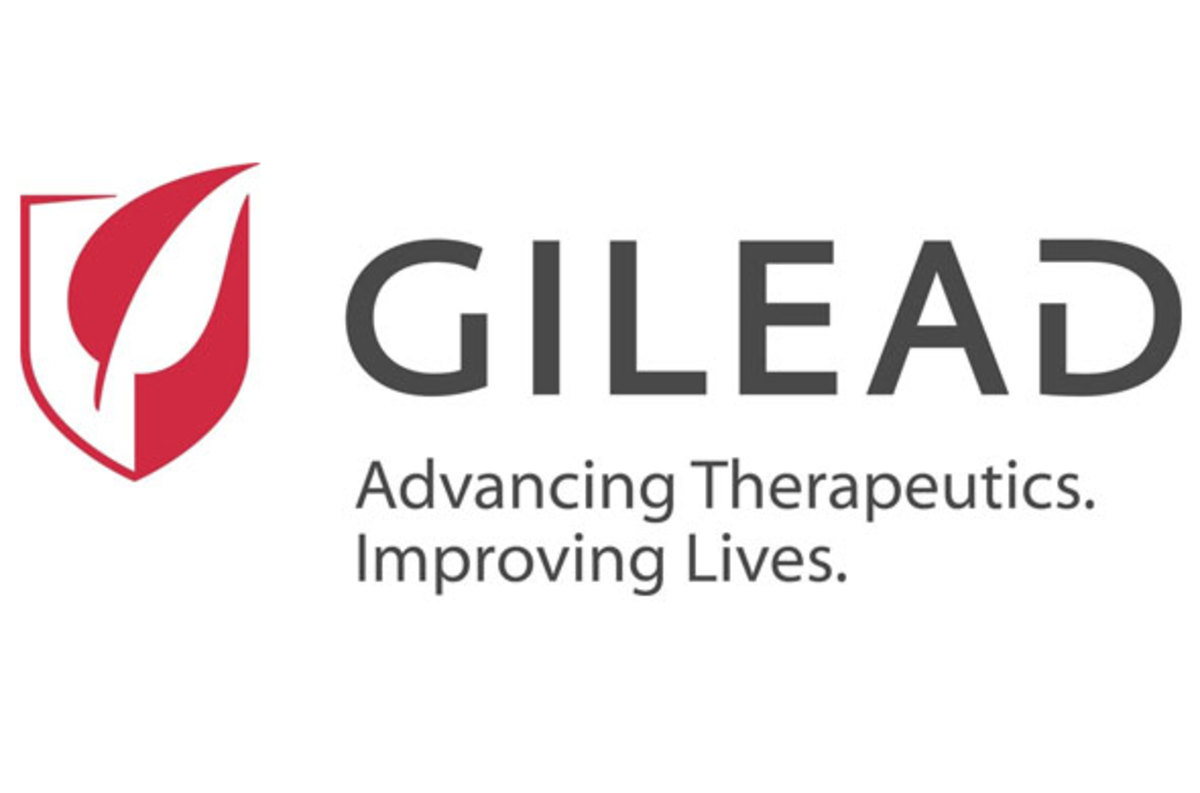 Gilead Sciences Plunges for Second Day in a Row: What Wall