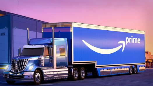 Best Stocks of 2020: Amazon Is Number 4 - TheStreet