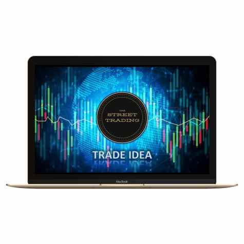 Trade Idea_macbookgold_front