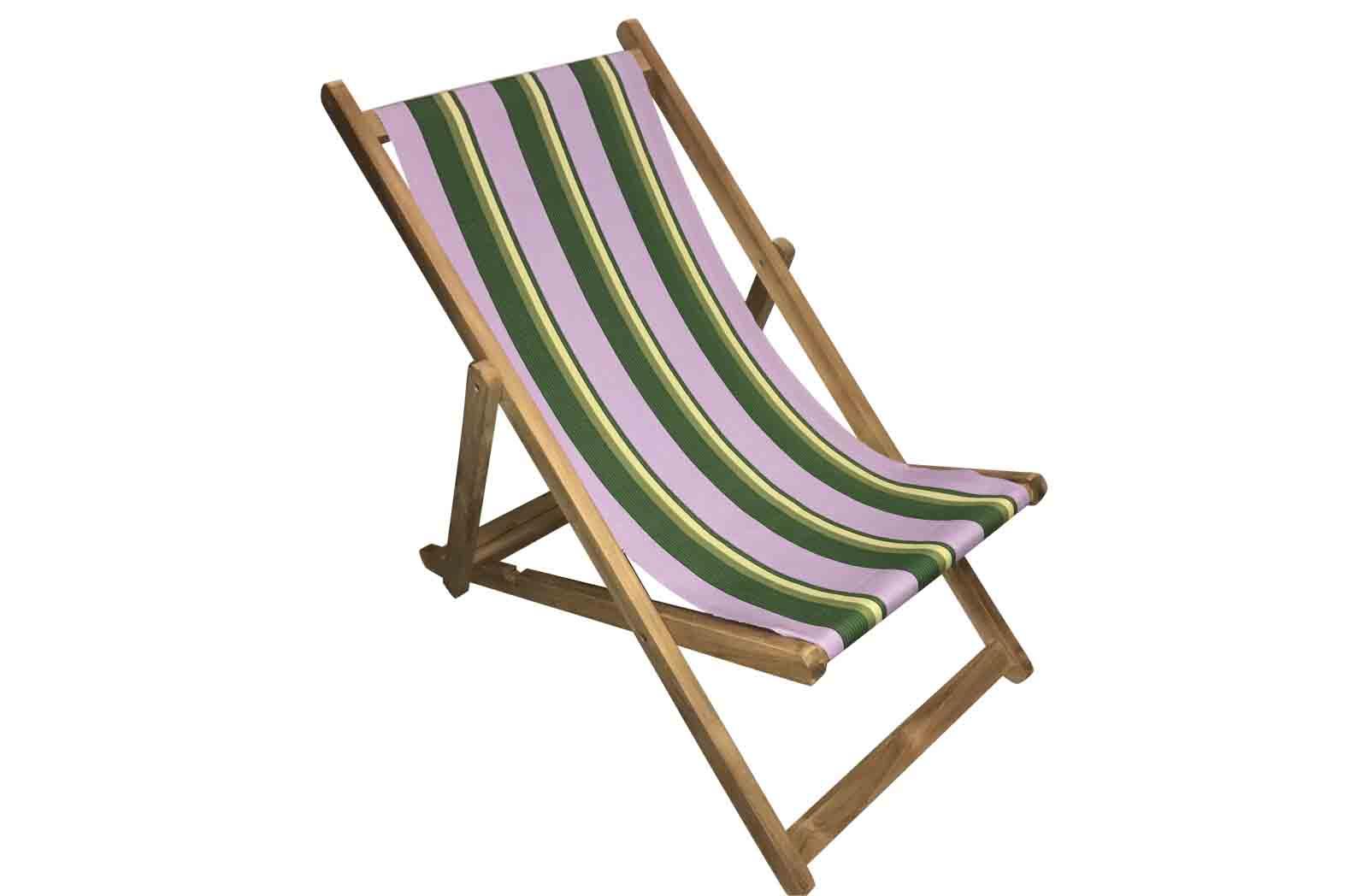portable directors chair teen desk lilac deckchair canvas   fabrics striped deck hip hop stripes the ...