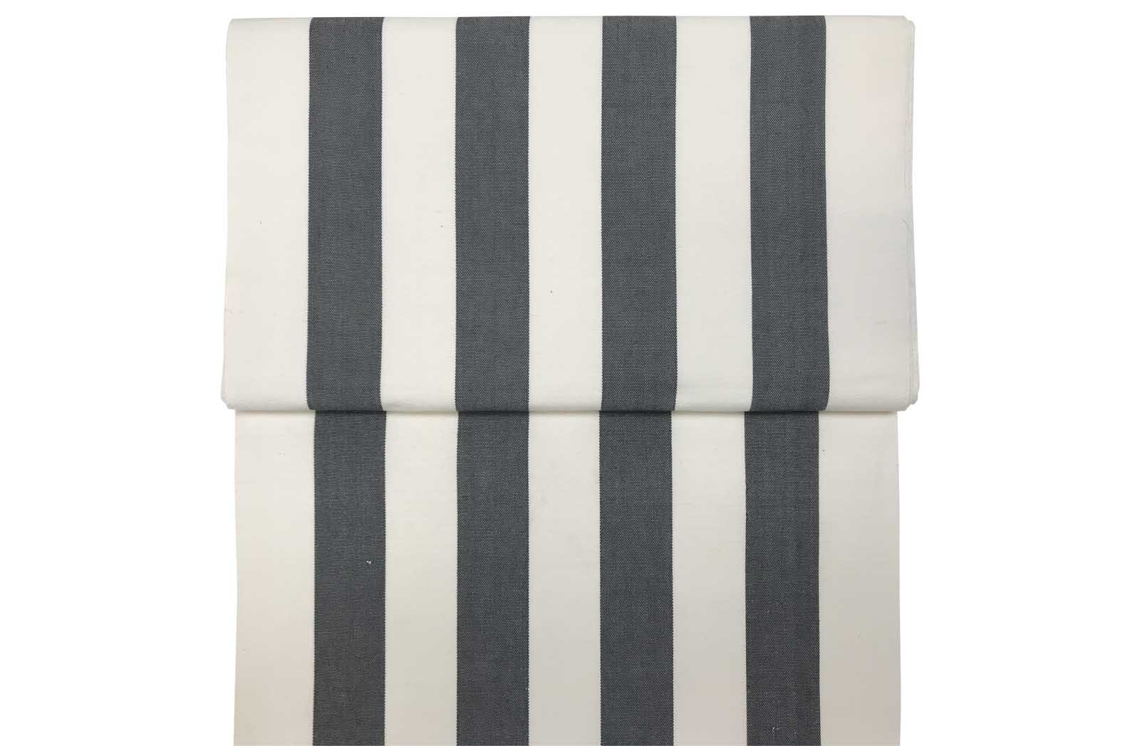 silver chair covers uk for dining table grey and white directors the stripes company