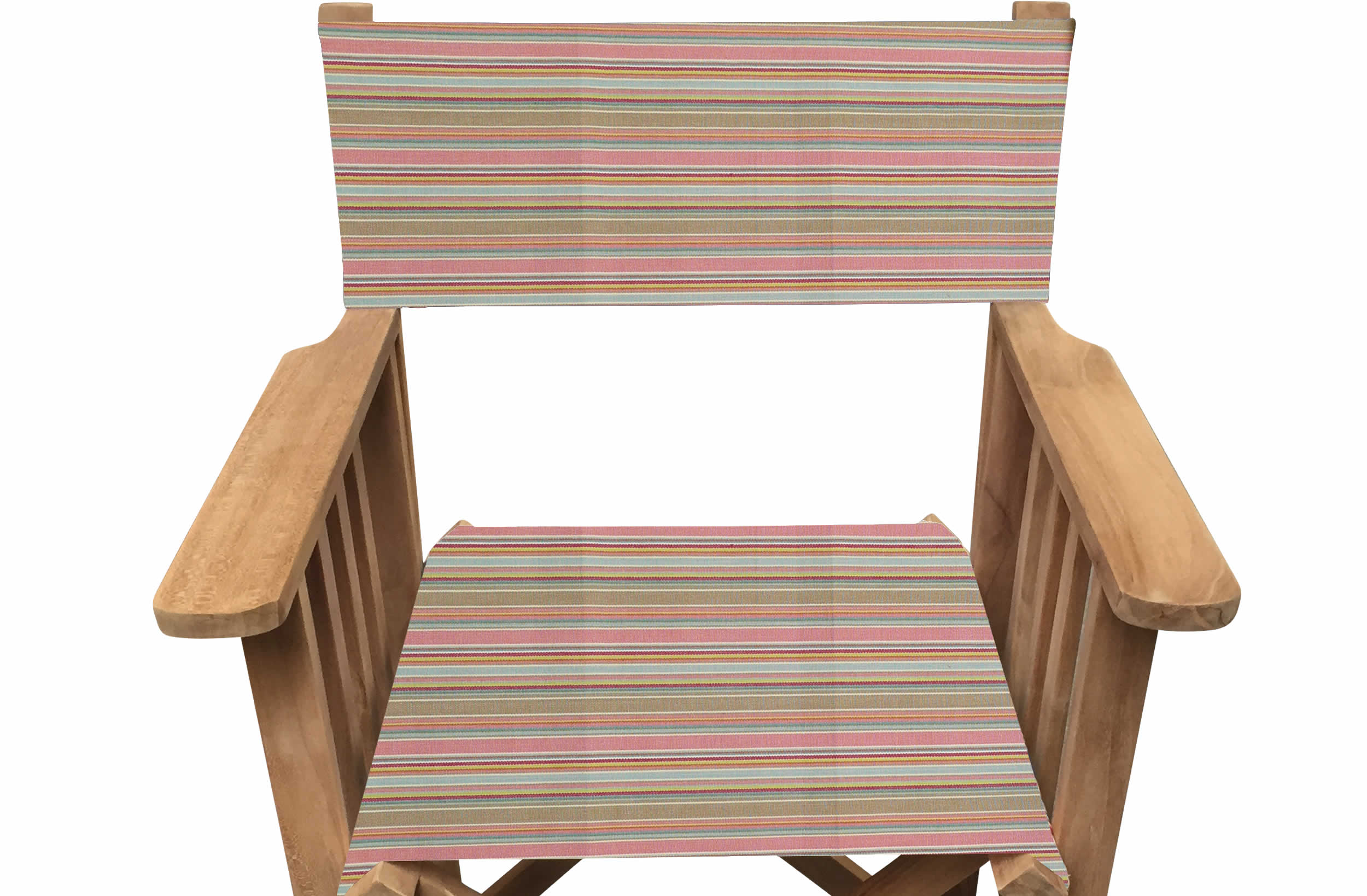 striped directors chairs antique french dining table and wooden the stripes company united states