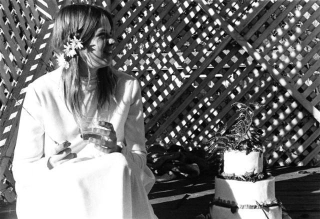 Lisa_wedding-11-7-71.sm