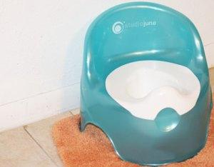 SJ-toilet