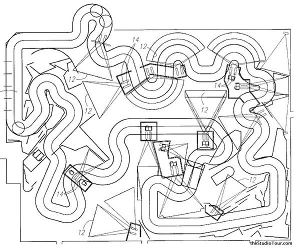 06 f150 fuse panel wiring diagram database 2006 F150 Fuse Panel Layout 2009 ranger fuse diagram wiring diagram database 2000 ford f 150 fuse panel 06 f150 fuse panel