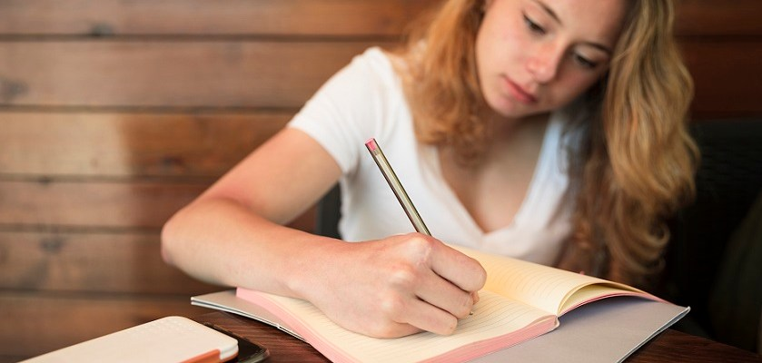 high school essay writing_essay plans