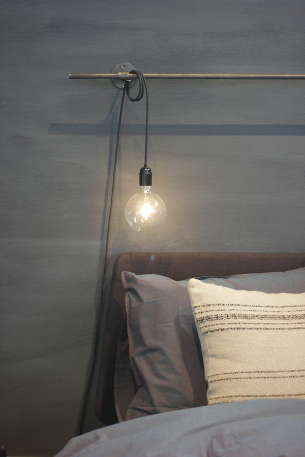 vtwonendesignbeurs slaapkamers  THESTYLEBOX