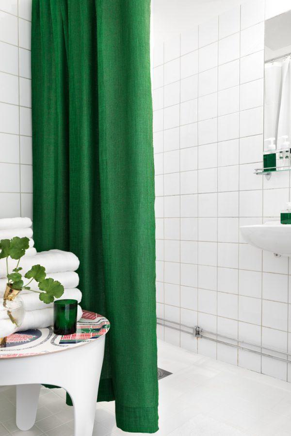 Zweeds appartement  THESTYLEBOX
