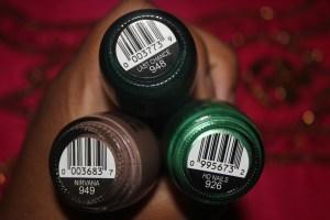 blog-pics-006 Sinful Colors