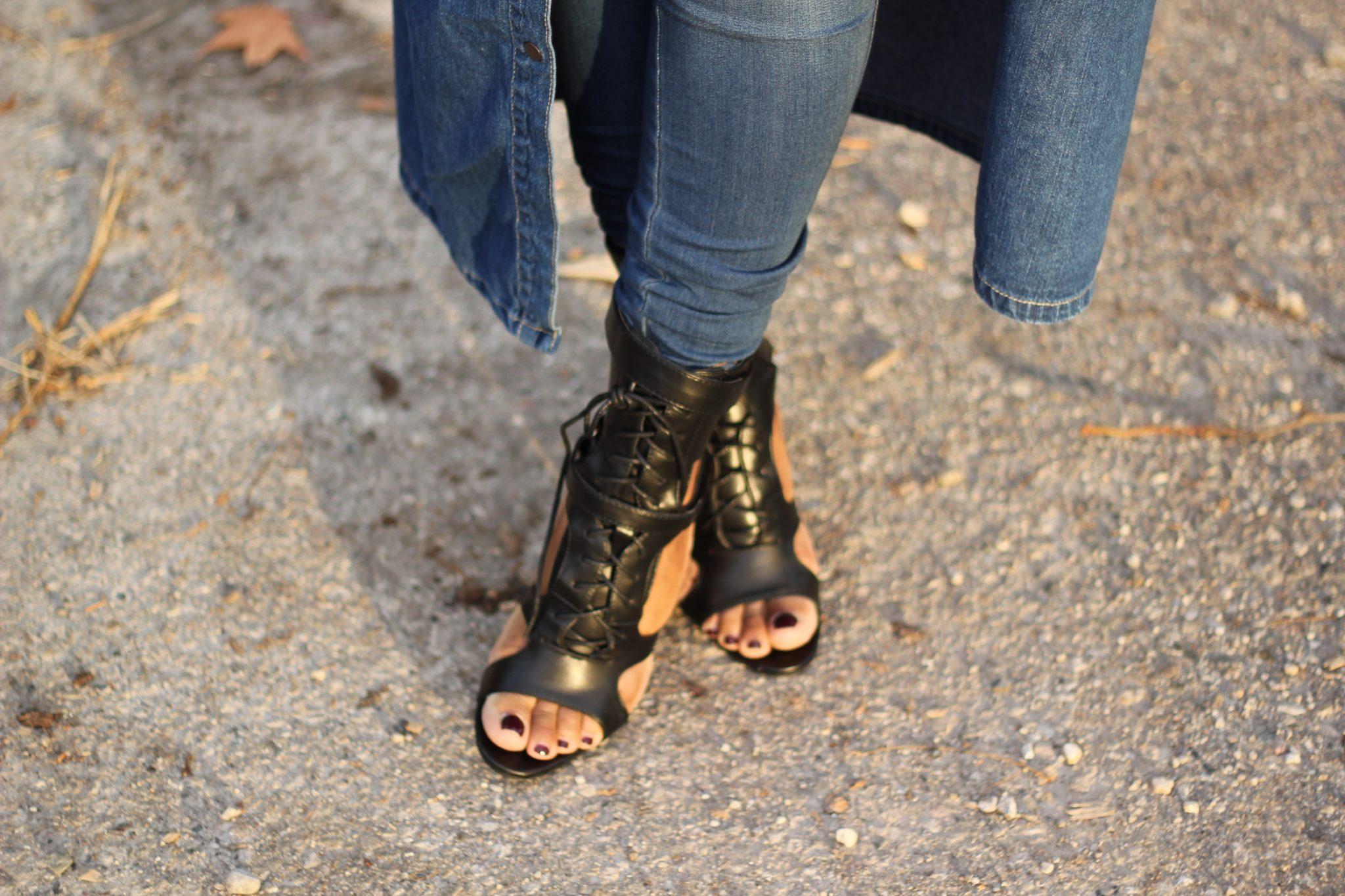 img_7690 Denim Done Right!Fall 2016 Fashion Fashion Nova Jewelmint OOTD Styling Uncategorized