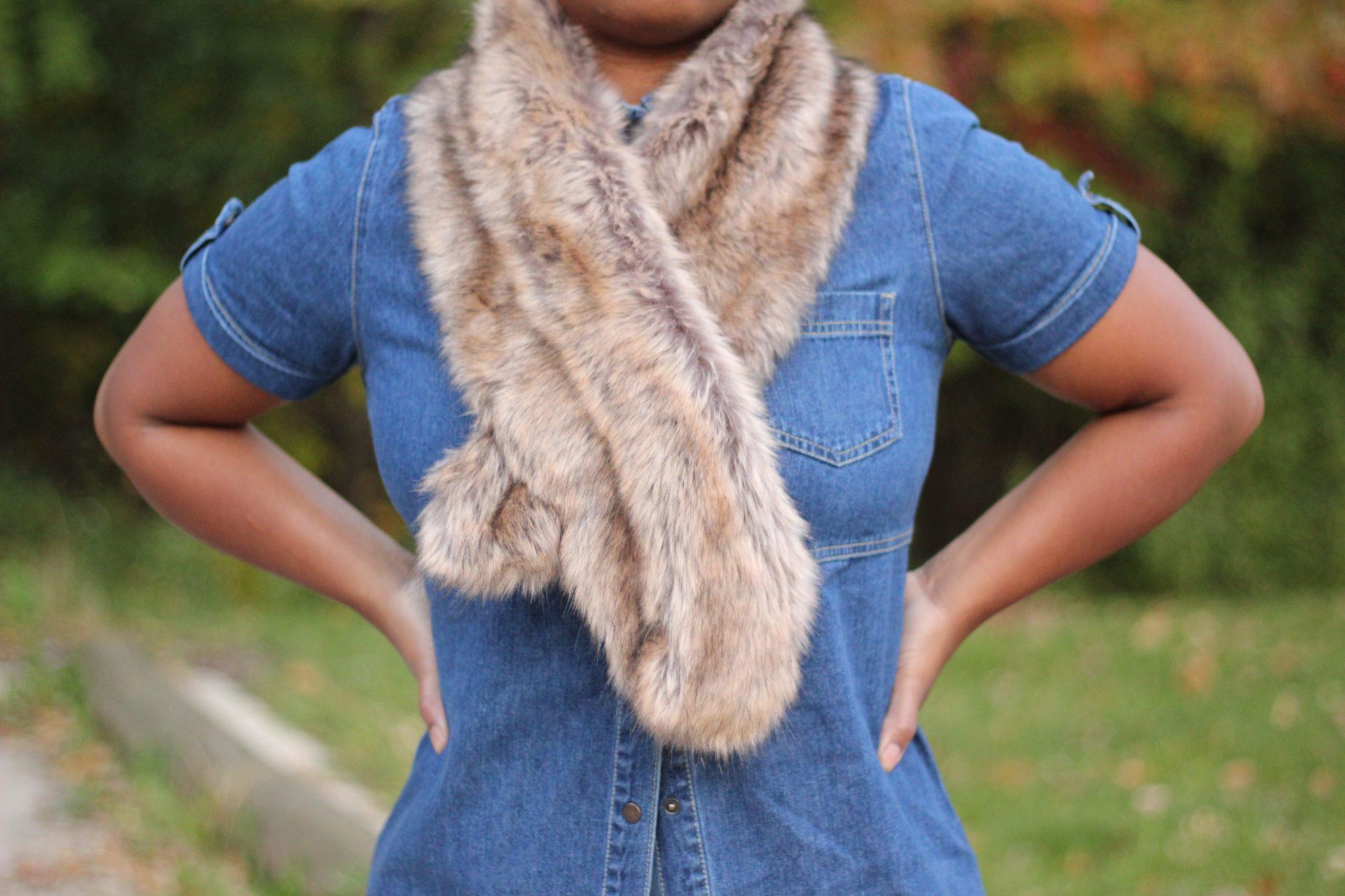 img_7700 Denim Done Right!Fall 2016 Fashion Fashion Nova Jewelmint OOTD Styling Uncategorized