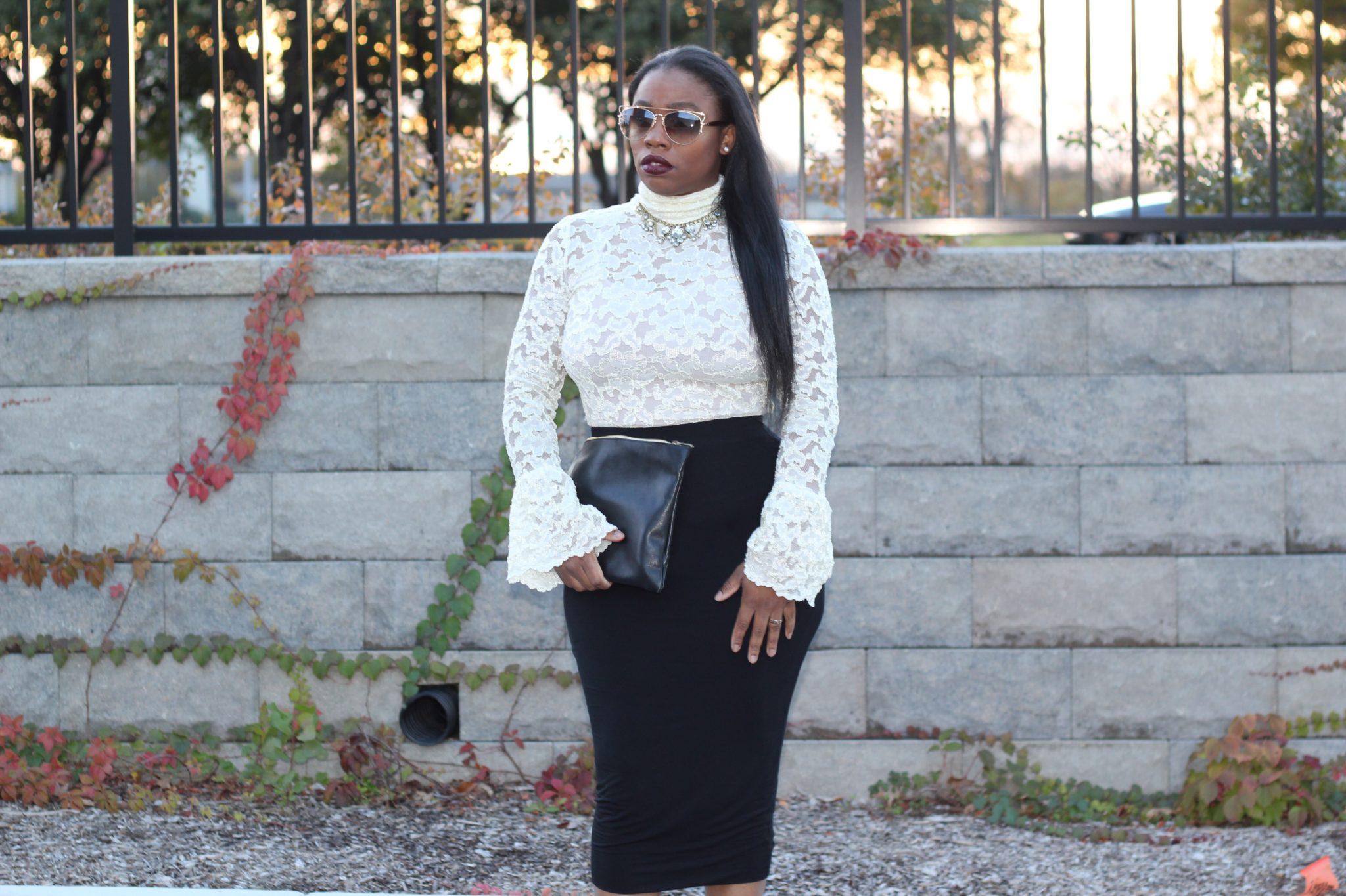 img_7732 Laced With StyleAmerican Apparel eBay Fall 2016 Fashion Fashion Nova Maybelline OOTD