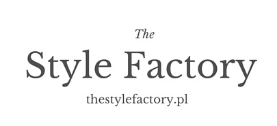 thestylefactory.pl