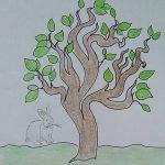 Typ kolorystyczny Wiosna – Jasna, Ciepła, Czysta