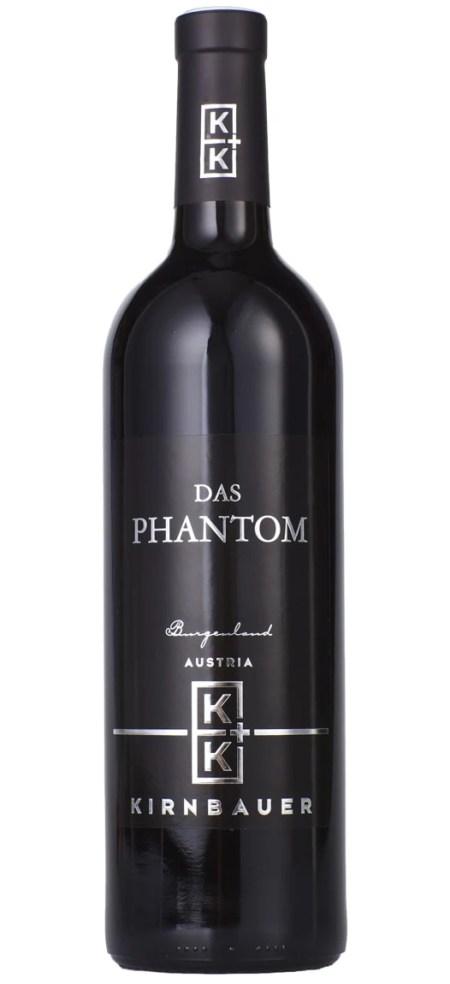 K+K Kirnbauer Wein
