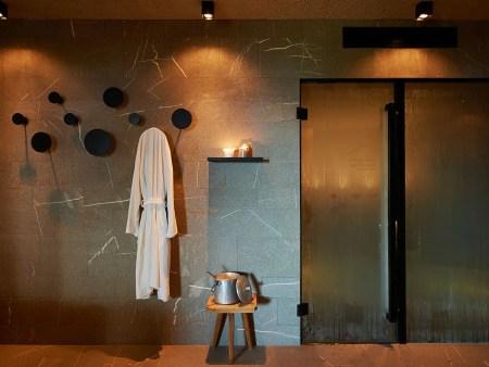 Hotel Gitschberg Fenilia Spa © studio22.at marcel hagen