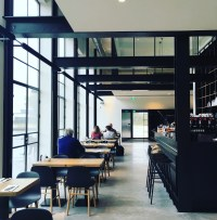 Office Coffee Shop. Meeting Spaces Office Coffee Shop O ...