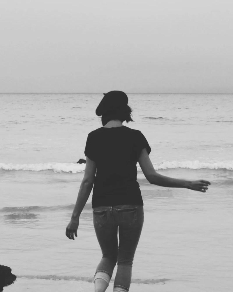 single women wanting married men - UK women's lifestyle blog - The Style of Laura Jane