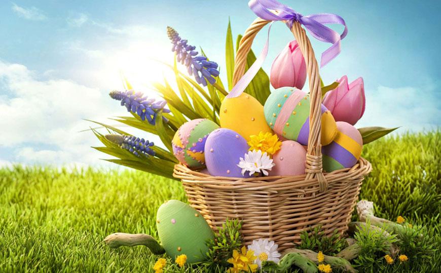 https://i0.wp.com/www.thestylestudiobykb.com/wp-content/uploads/2016/03/Easter-Basket-FI.jpg