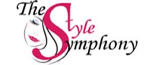 The Style Symphony logo