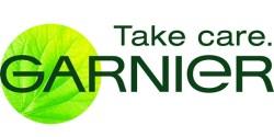 Garnier Take Care