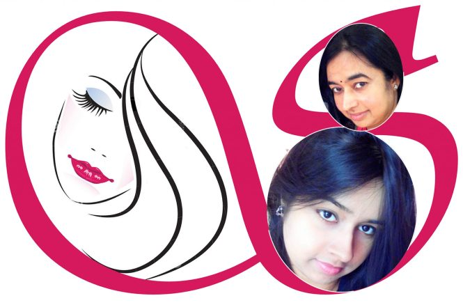 Team TSS Woman