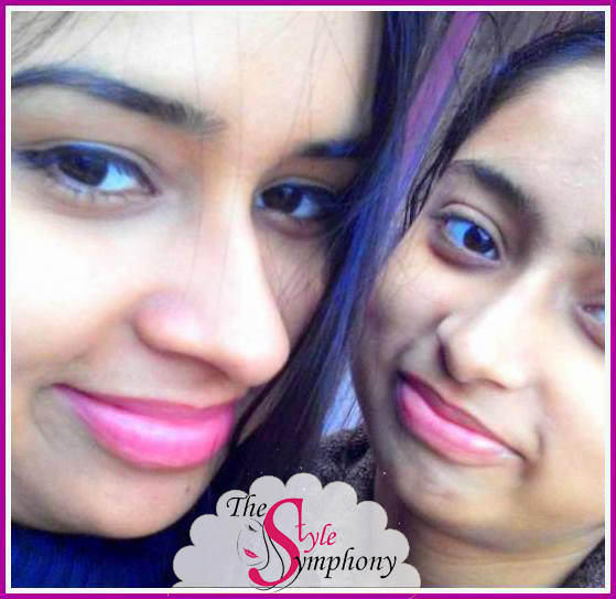 sister smiles copy