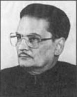 Prabha Shankar Mishra