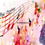 Music the style symphony