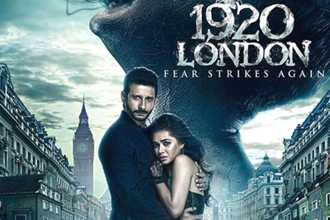 to the 1920 London version full movie download