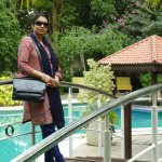 Leonia Resort holiday