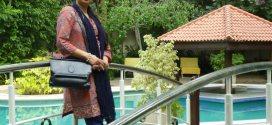 A Rejuvenating holiday to Leonia Holistic Destinations, Hyderabad