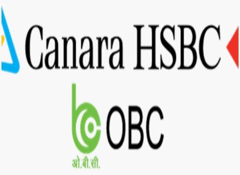 canara HSBC OBC ulip Plan