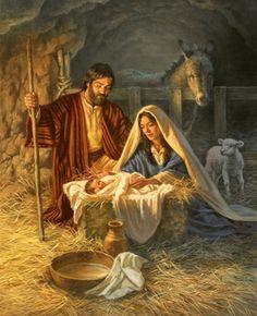 christ krishna