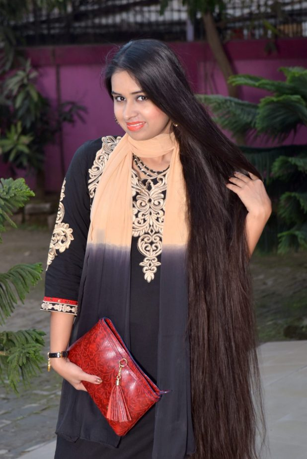 brijraj fashion maitreni mishra the style symphony