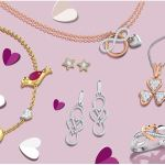 CaratLane diamond jewellery Valentine's day #EveryDayLove