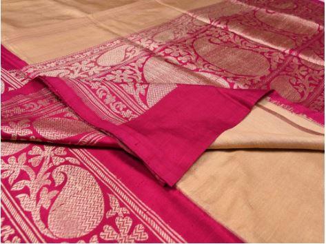handloom sarees banarasi sarees