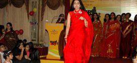 #MyFilmyMom as Classy, as Nagging, as Maya Sarabhai