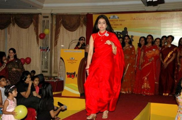 Maya Sarabhai mothers day #MyFilmyMom